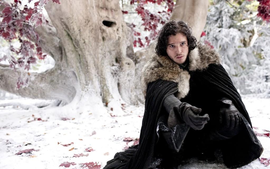 Jófiúnak lenni nem éri meg Westeroson.