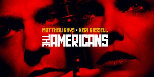americans-s02