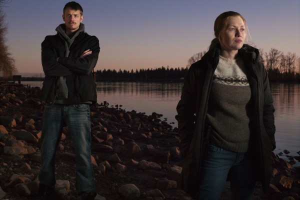 The Killing Season 3