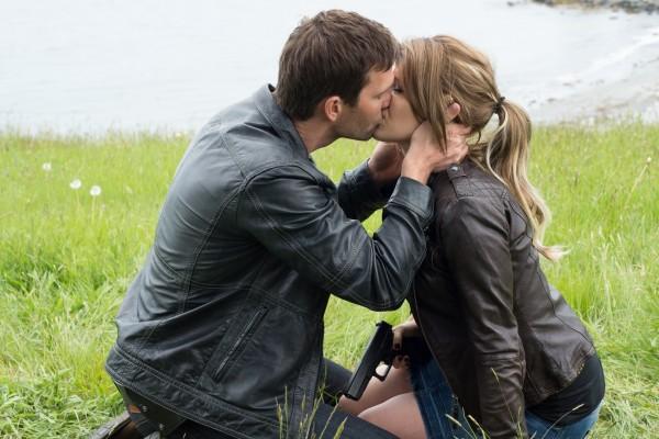 Haven 4. évad: Audrey és Nathan egymásra találnak