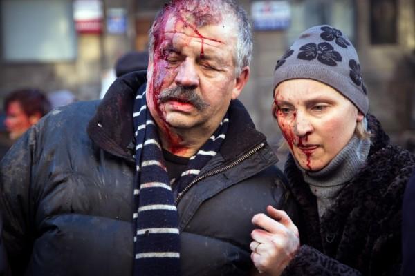 AFP PHOTO/ OLEKSANDR RATUSHNIAK